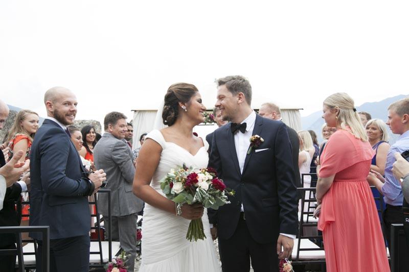 lago_di_garda_wedding_photographer_027