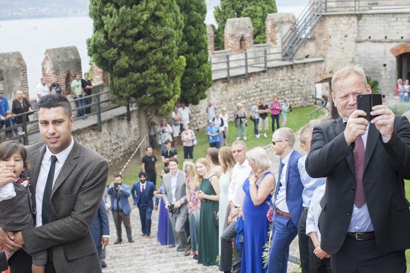 lago_di_garda_wedding_photographer_029
