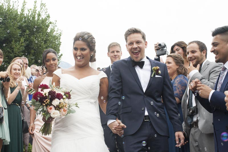 lago_di_garda_wedding_photographer_030