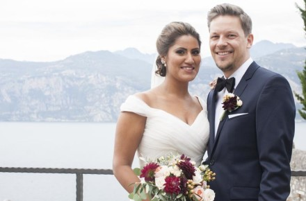 lago_di_garda_wedding_photographer_032