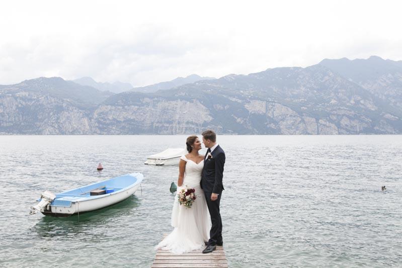 lago_di_garda_wedding_photographer_034