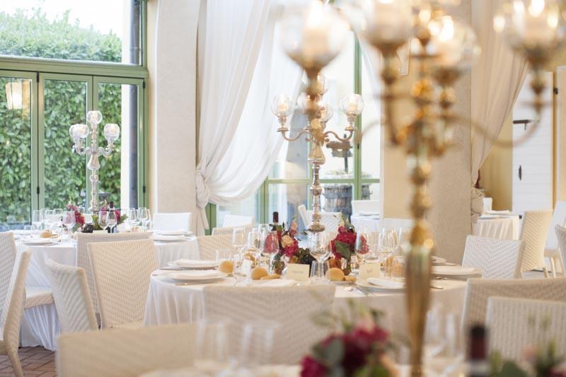 lago_di_garda_wedding_photographer_037