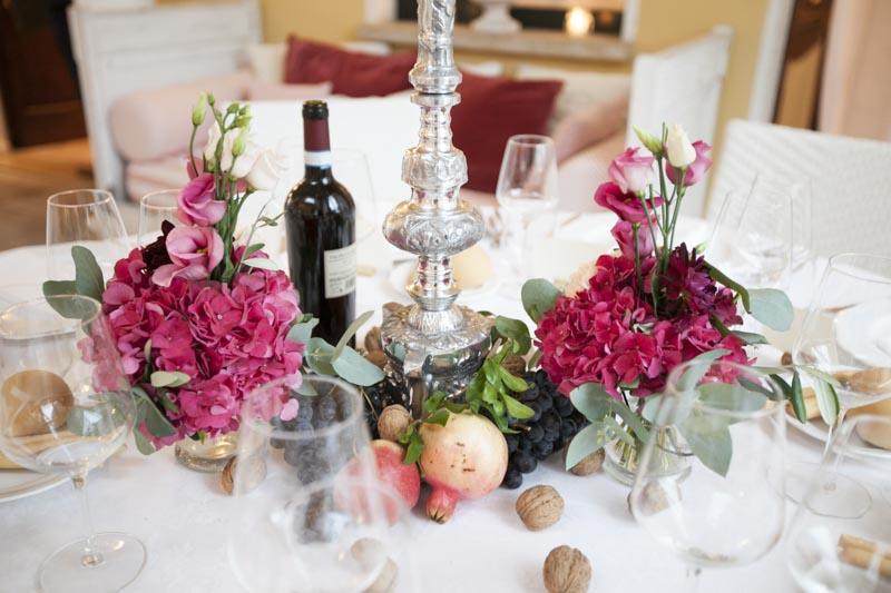 lago_di_garda_wedding_photographer_038