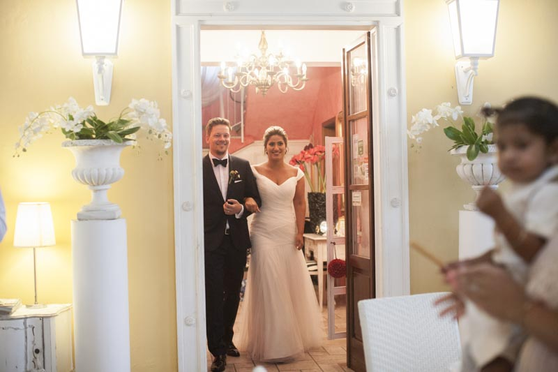 lago_di_garda_wedding_photographer_039