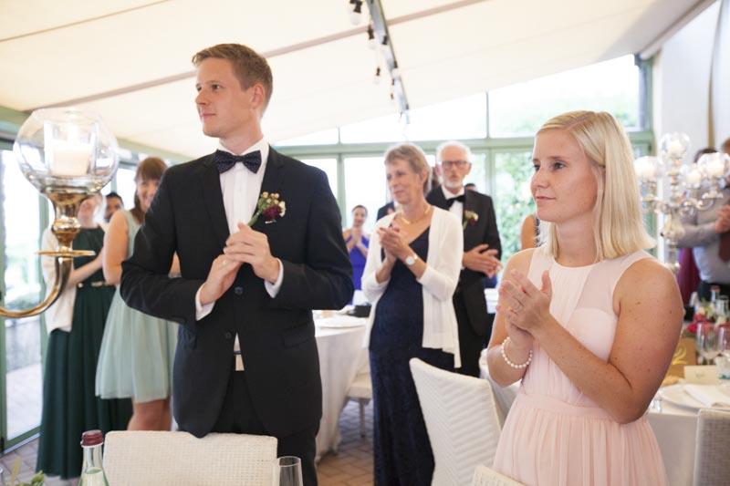 lago_di_garda_wedding_photographer_040