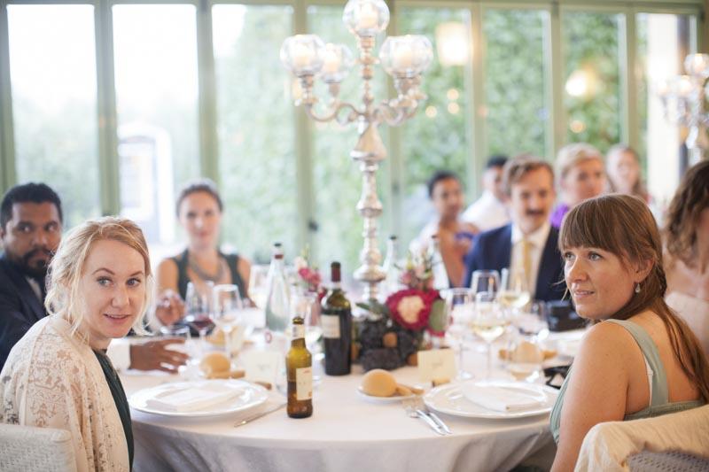 lago_di_garda_wedding_photographer_043