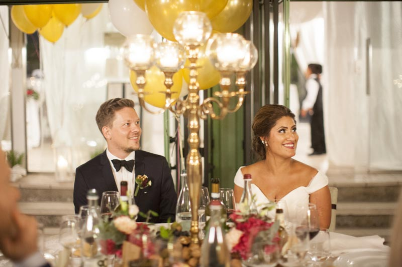 lago_di_garda_wedding_photographer_049