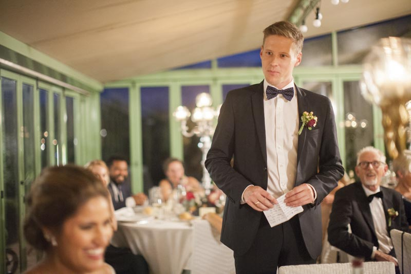 lago_di_garda_wedding_photographer_050