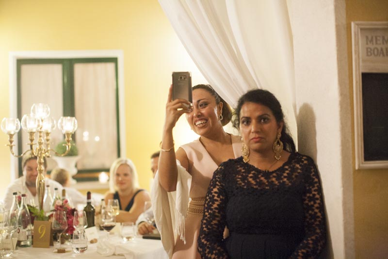 lago_di_garda_wedding_photographer_055