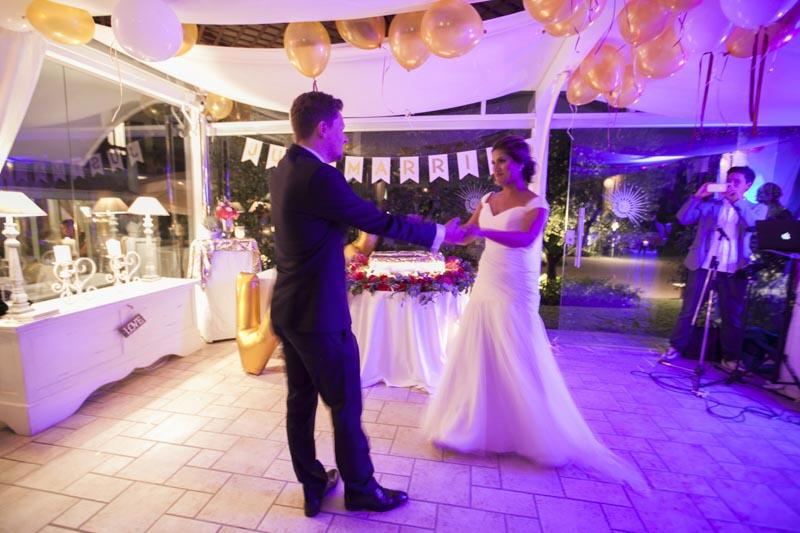 lago_di_garda_wedding_photographer_061