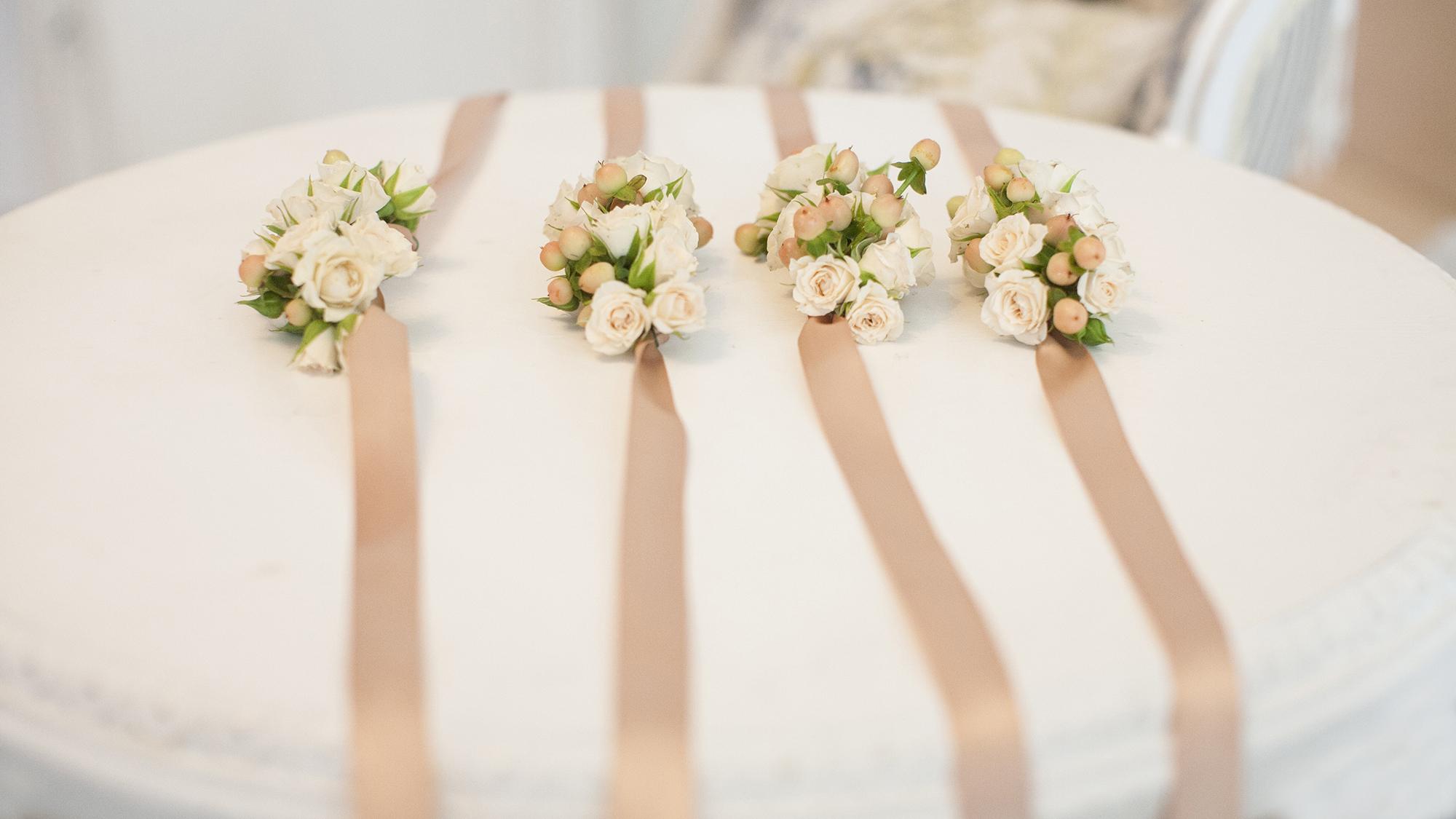 malcesine_castle_wedding_photographer_004