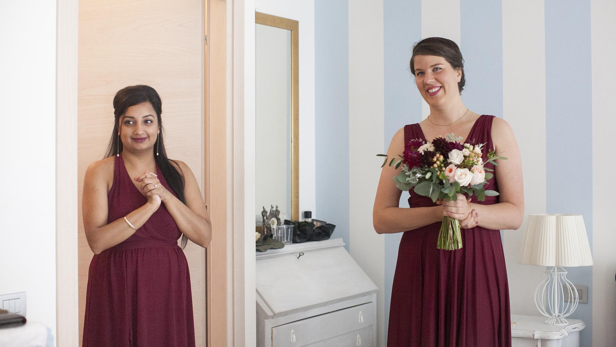 malcesine_castle_wedding_photographer_005