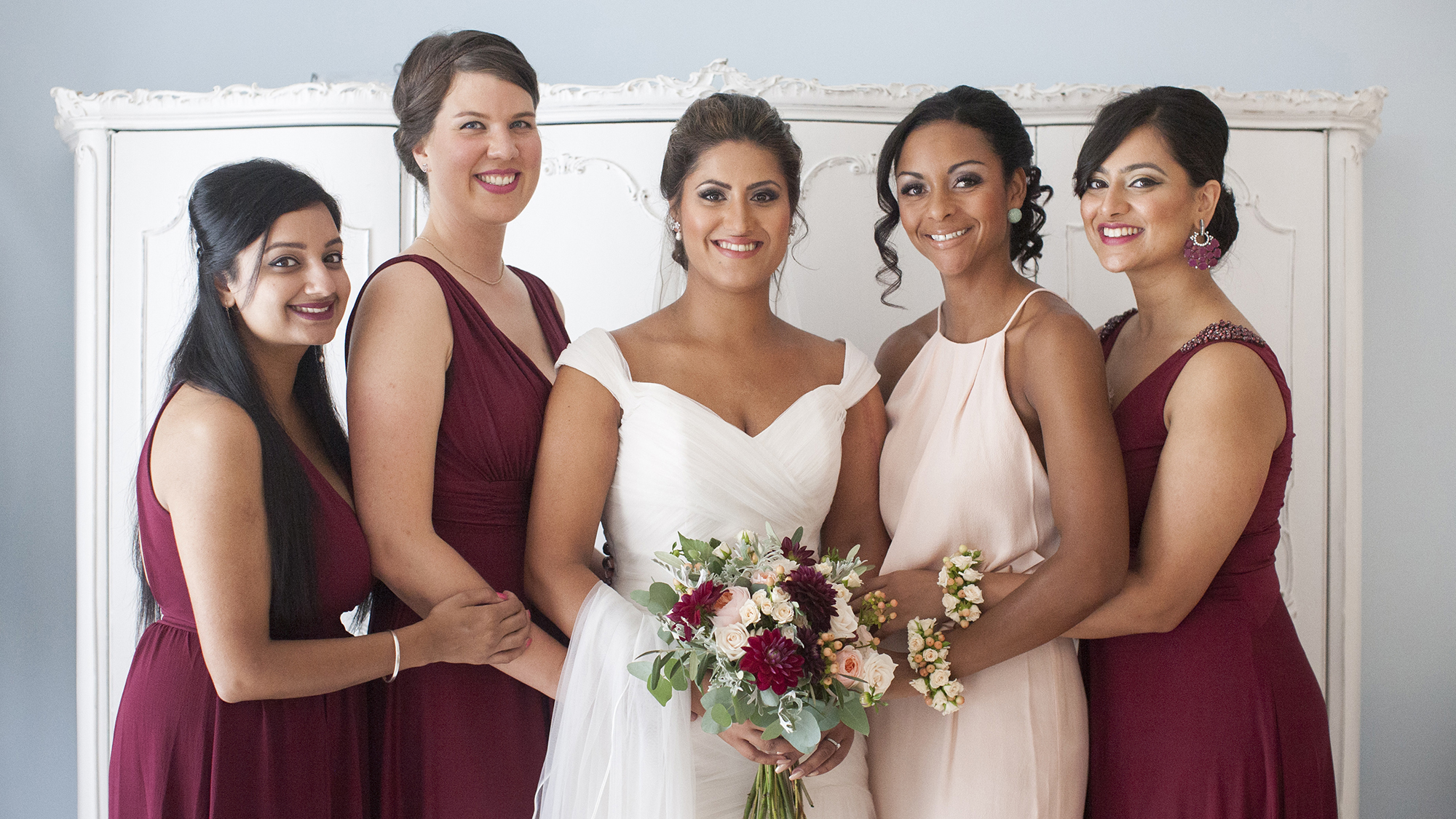 malcesine_castle_wedding_photographer_007