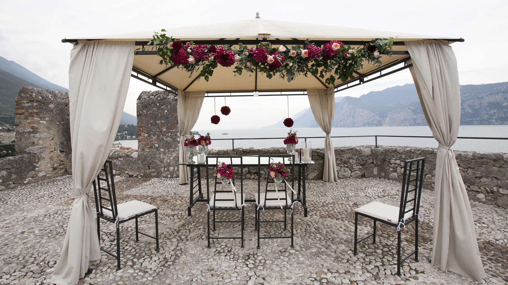 malcesine_castle_wedding_photographer_009