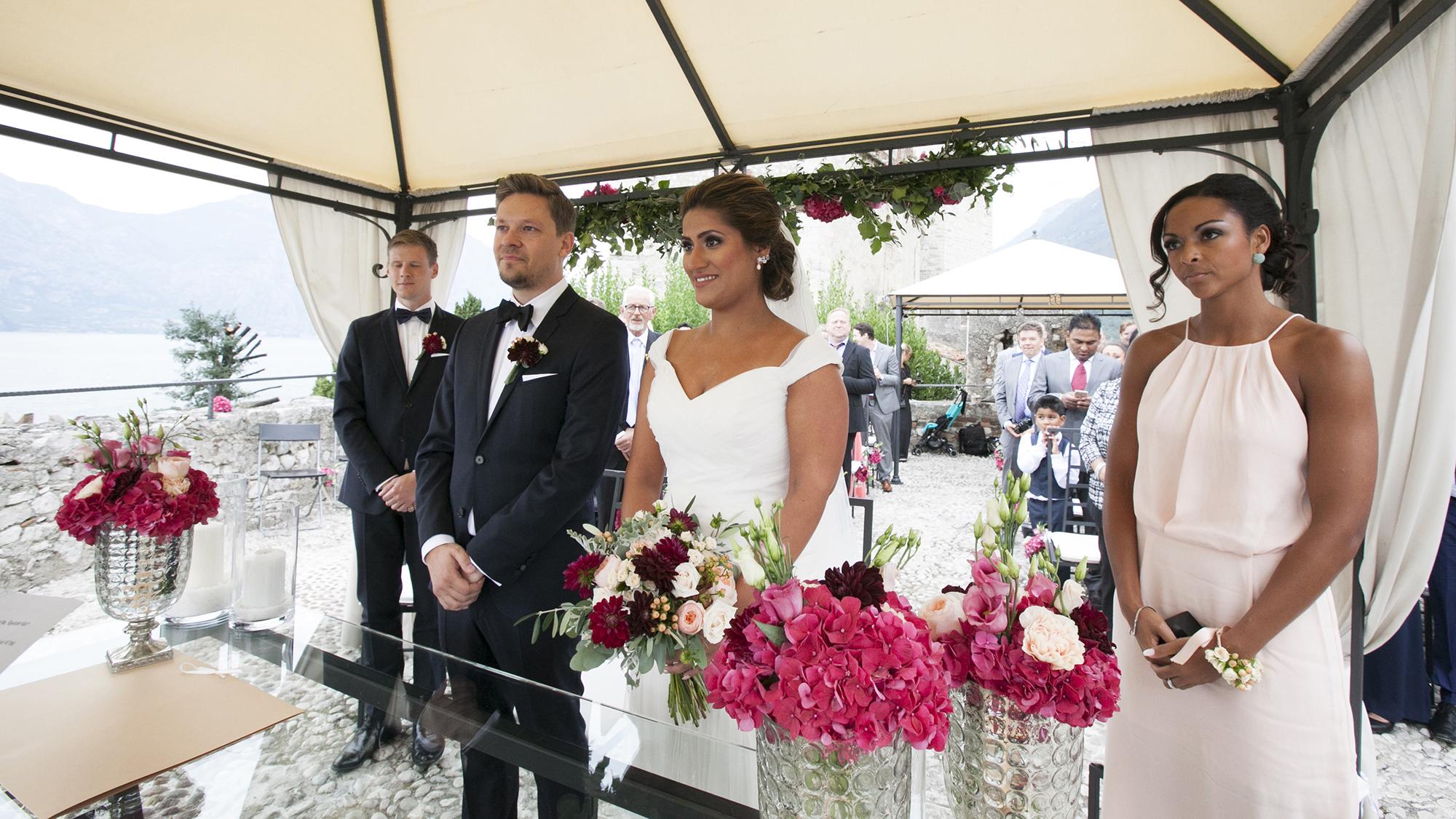 malcesine_castle_wedding_photographer_010