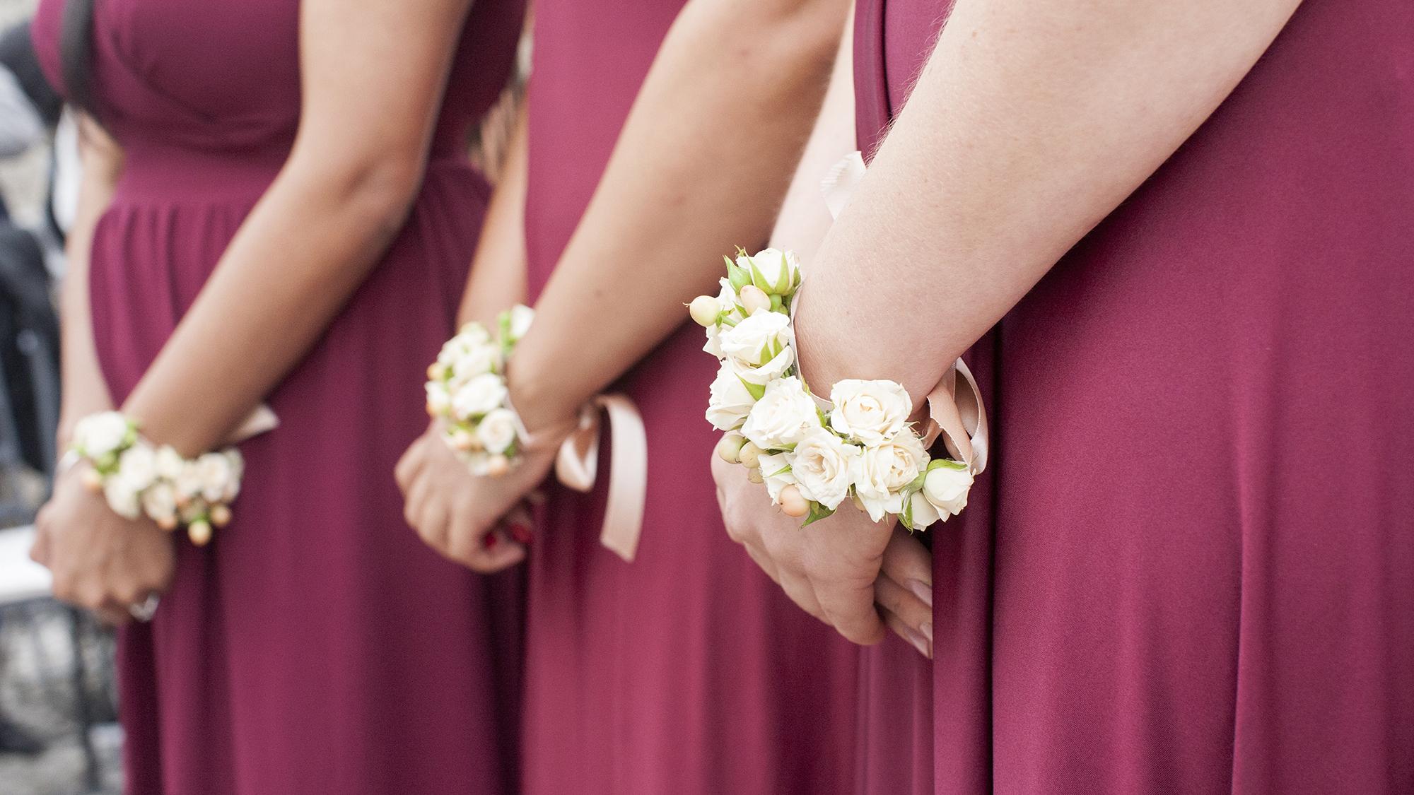 malcesine_castle_wedding_photographer_011