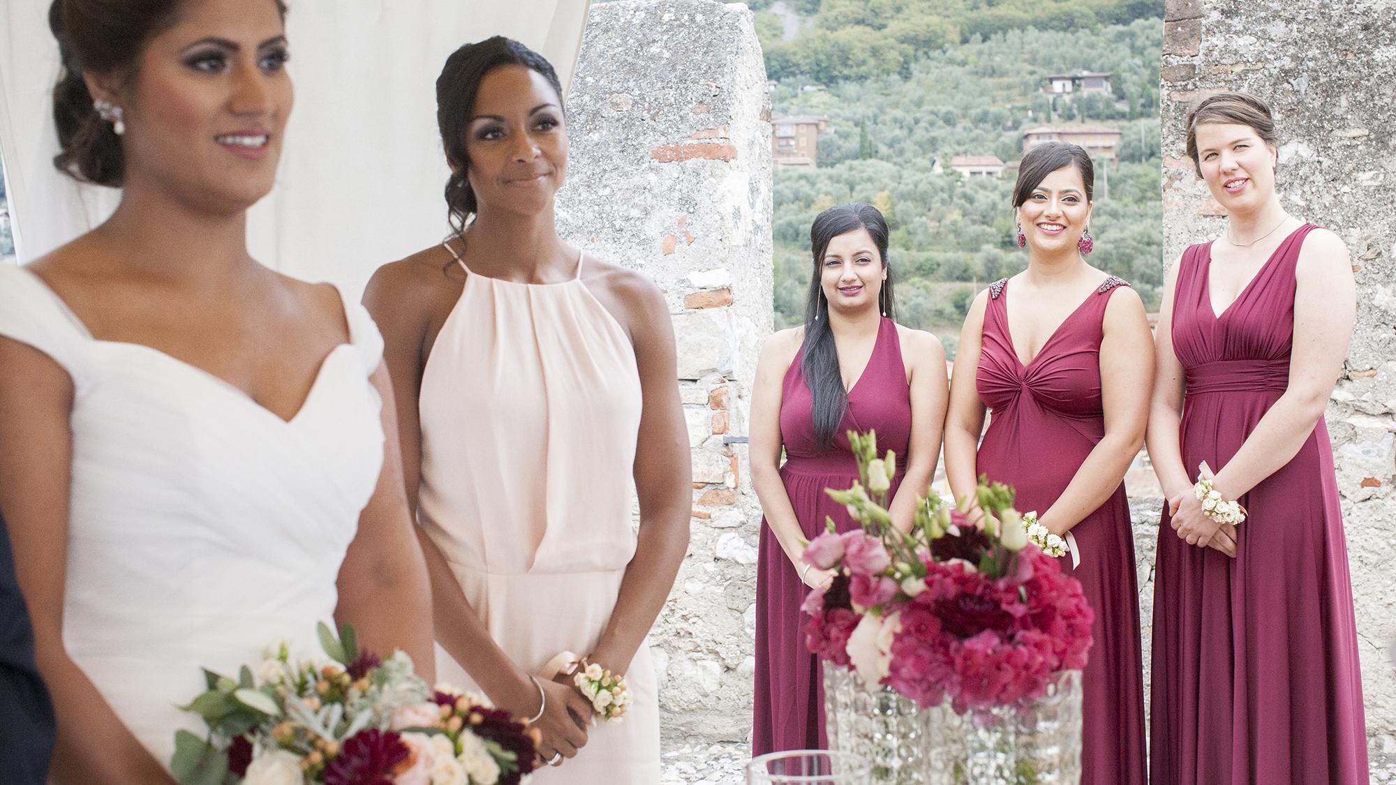 malcesine_castle_wedding_photographer_013