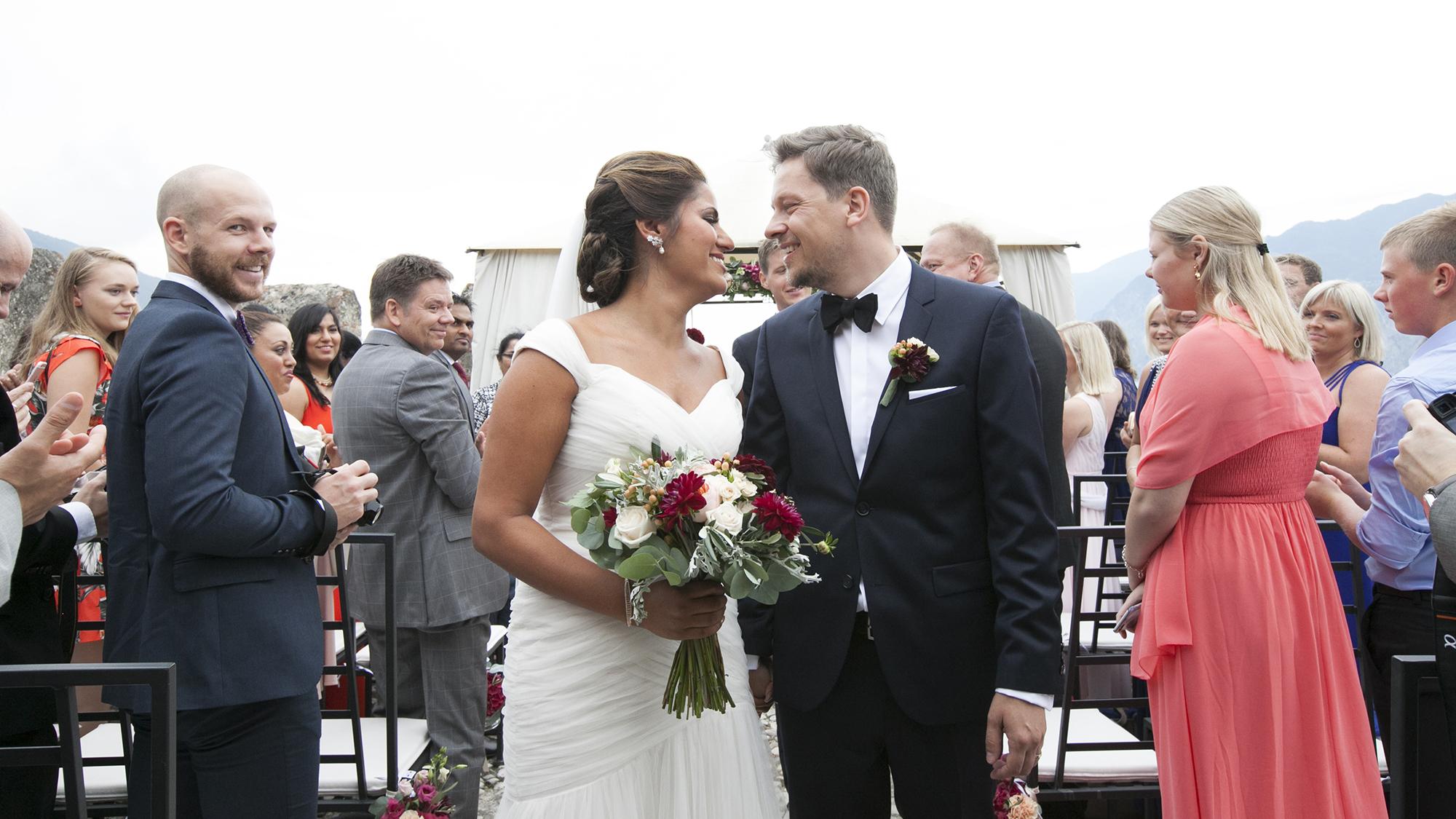 malcesine_castle_wedding_photographer_014