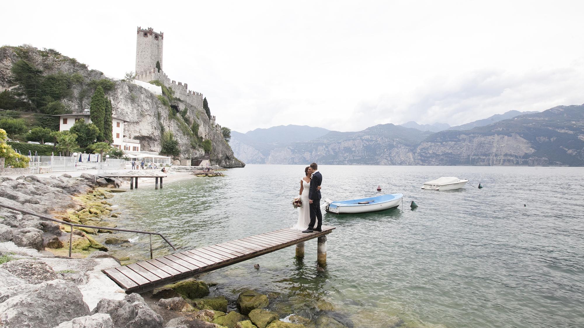 malcesine_castle_wedding_photographer_015
