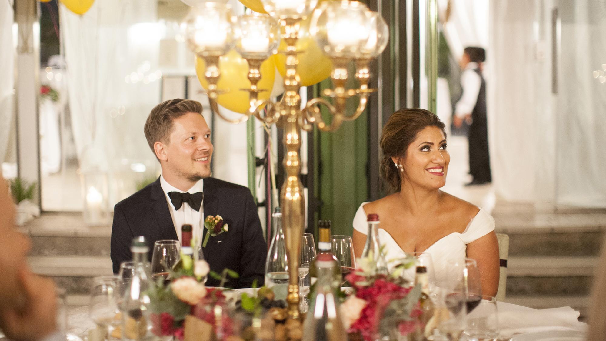 malcesine_castle_wedding_photographer_016