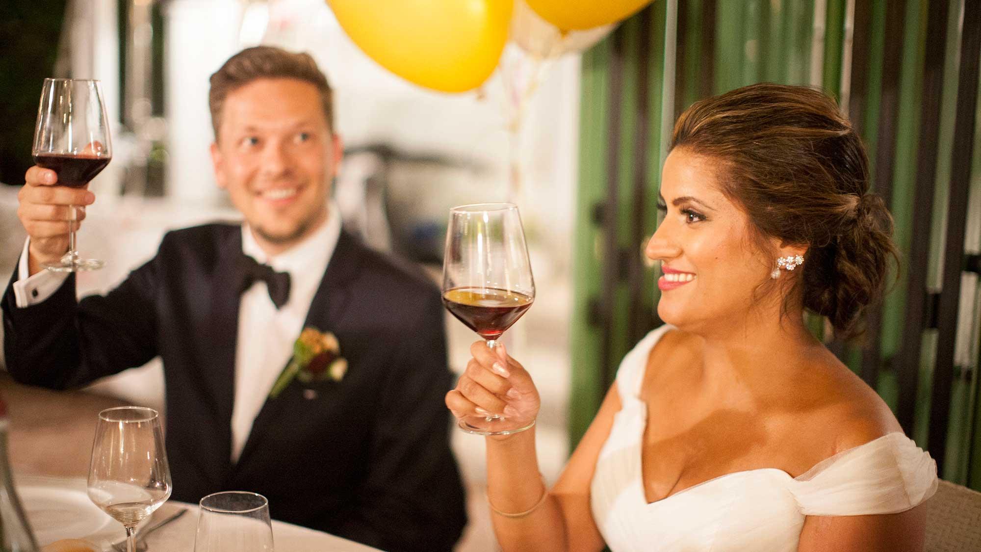 malcesine_castle_wedding_photographer_017