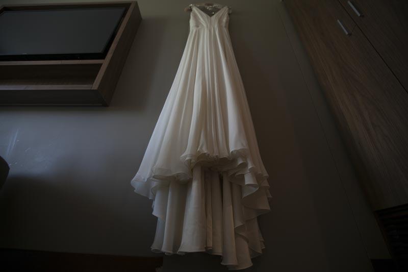 wedding_photographer_villa_pizzo0001