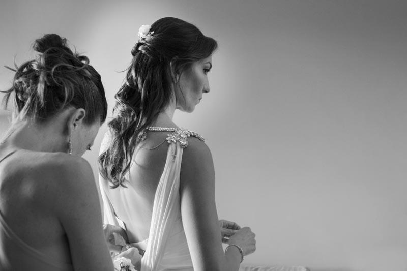 wedding_photographer_villa_pizzo0011