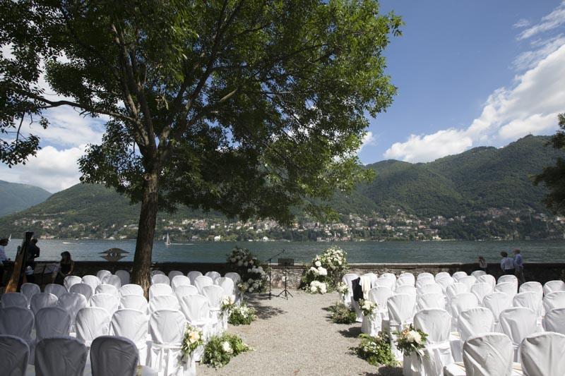 wedding_photographer_villa_pizzo0014