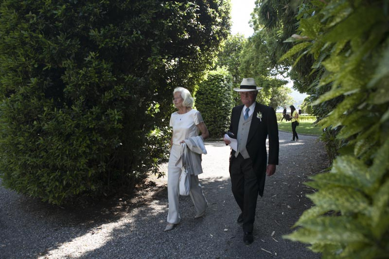 wedding_photographer_villa_pizzo0016