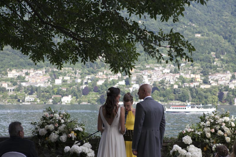 wedding_photographer_villa_pizzo0020