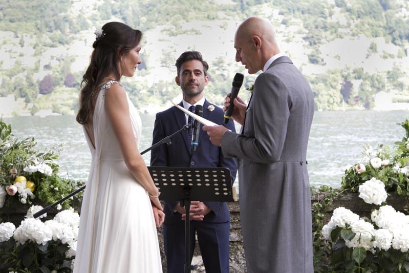 wedding_photographer_villa_pizzo0021