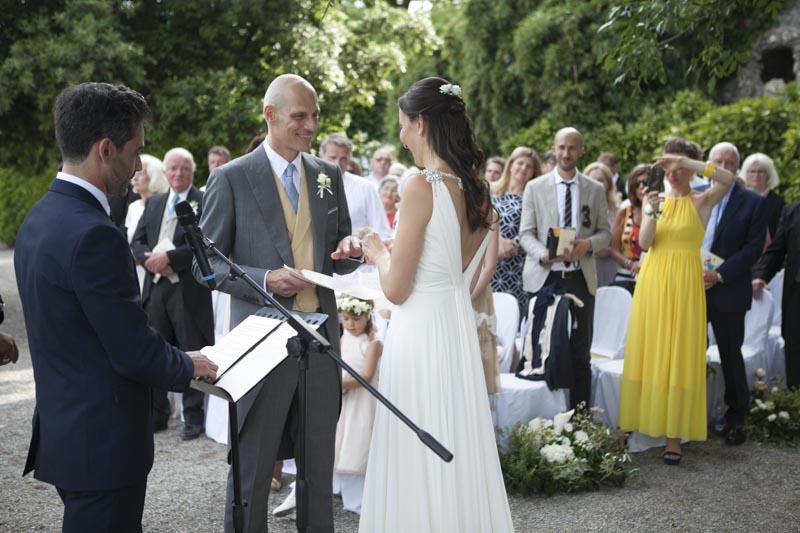 wedding_photographer_villa_pizzo0023