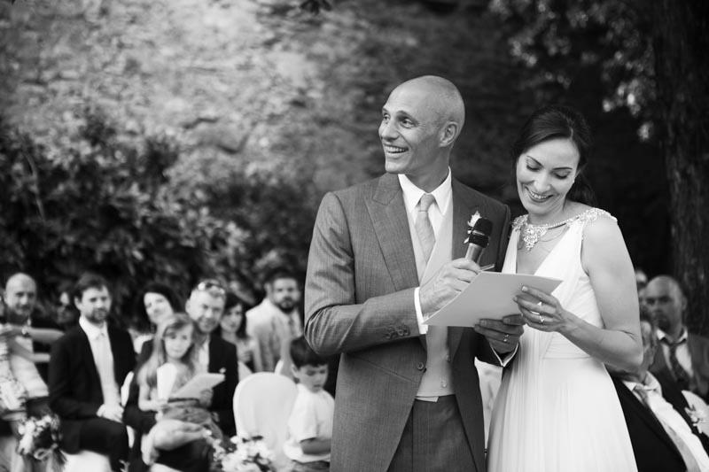 wedding_photographer_villa_pizzo0024