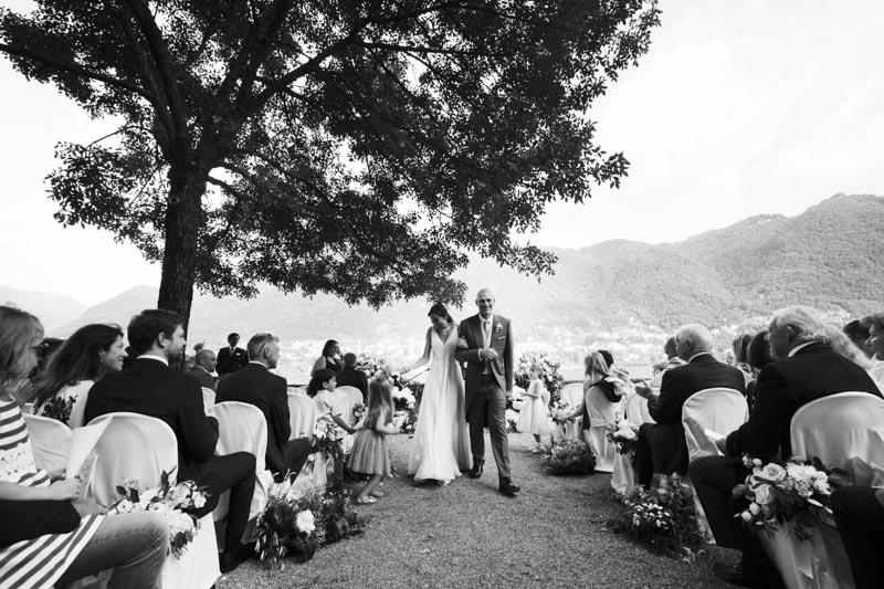 wedding_photographer_villa_pizzo0025