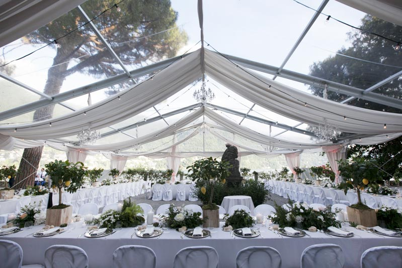 wedding_photographer_villa_pizzo0032