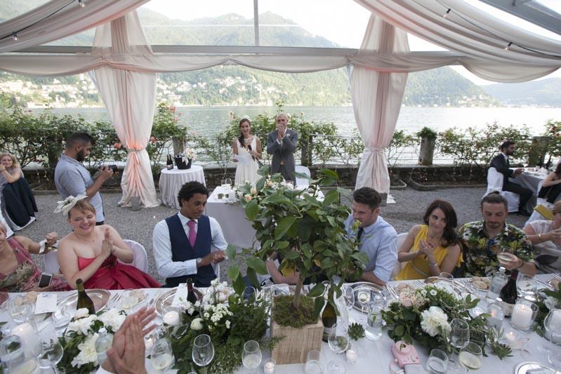 wedding_photographer_villa_pizzo0036
