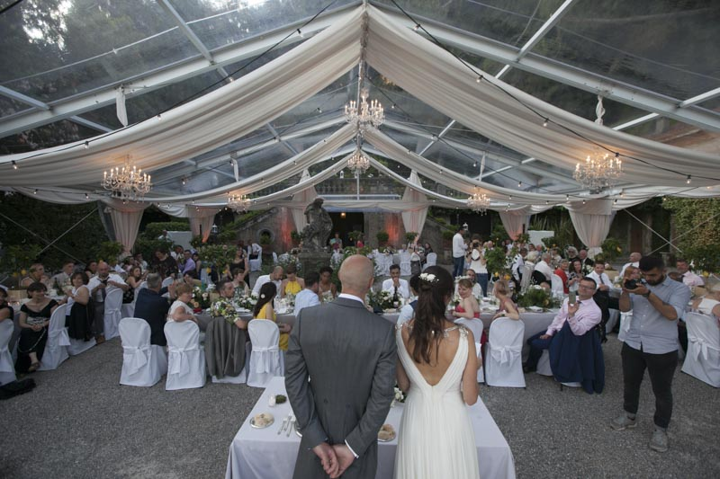 wedding_photographer_villa_pizzo0037