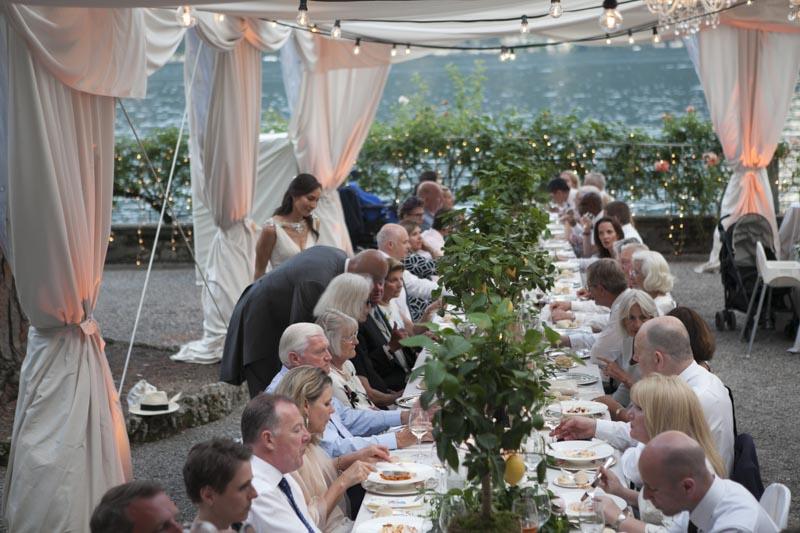 wedding_photographer_villa_pizzo0038