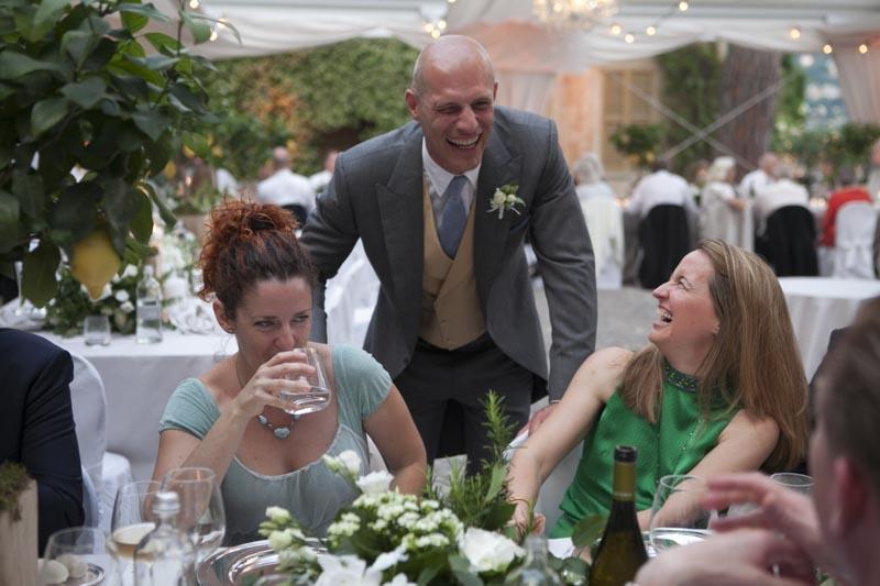 wedding_photographer_villa_pizzo0039