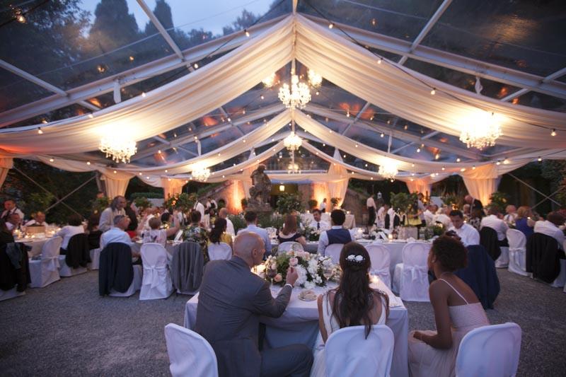Matrimonio In Inglese Wedding : Matrimonio inglese sul lago di como women in wedding