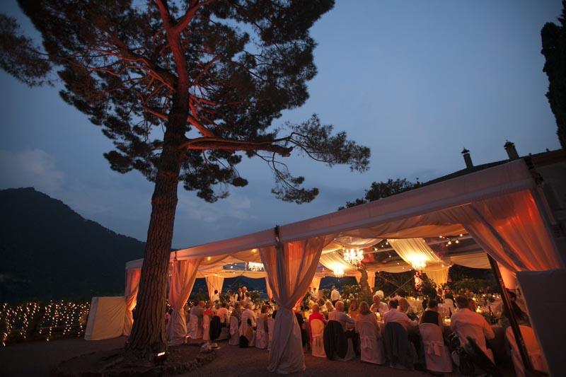 wedding_photographer_villa_pizzo0044
