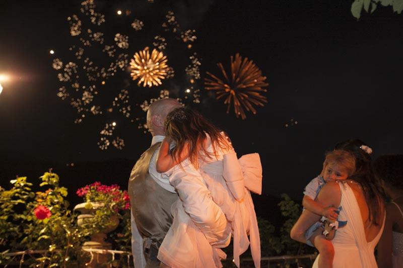 wedding_photographer_villa_pizzo0048