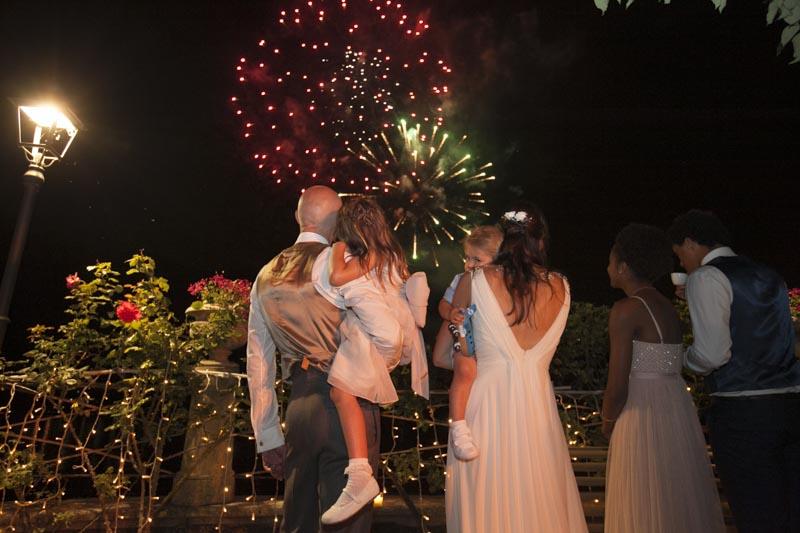 wedding_photographer_villa_pizzo0049