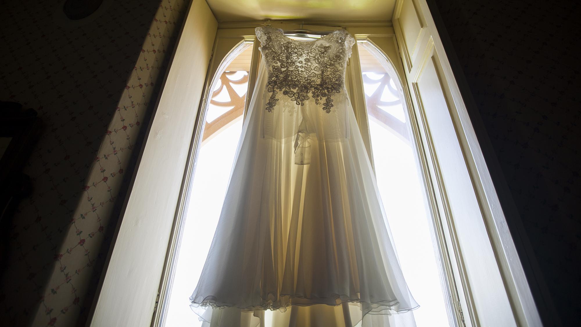 cernobbio_wedding_photo_0001