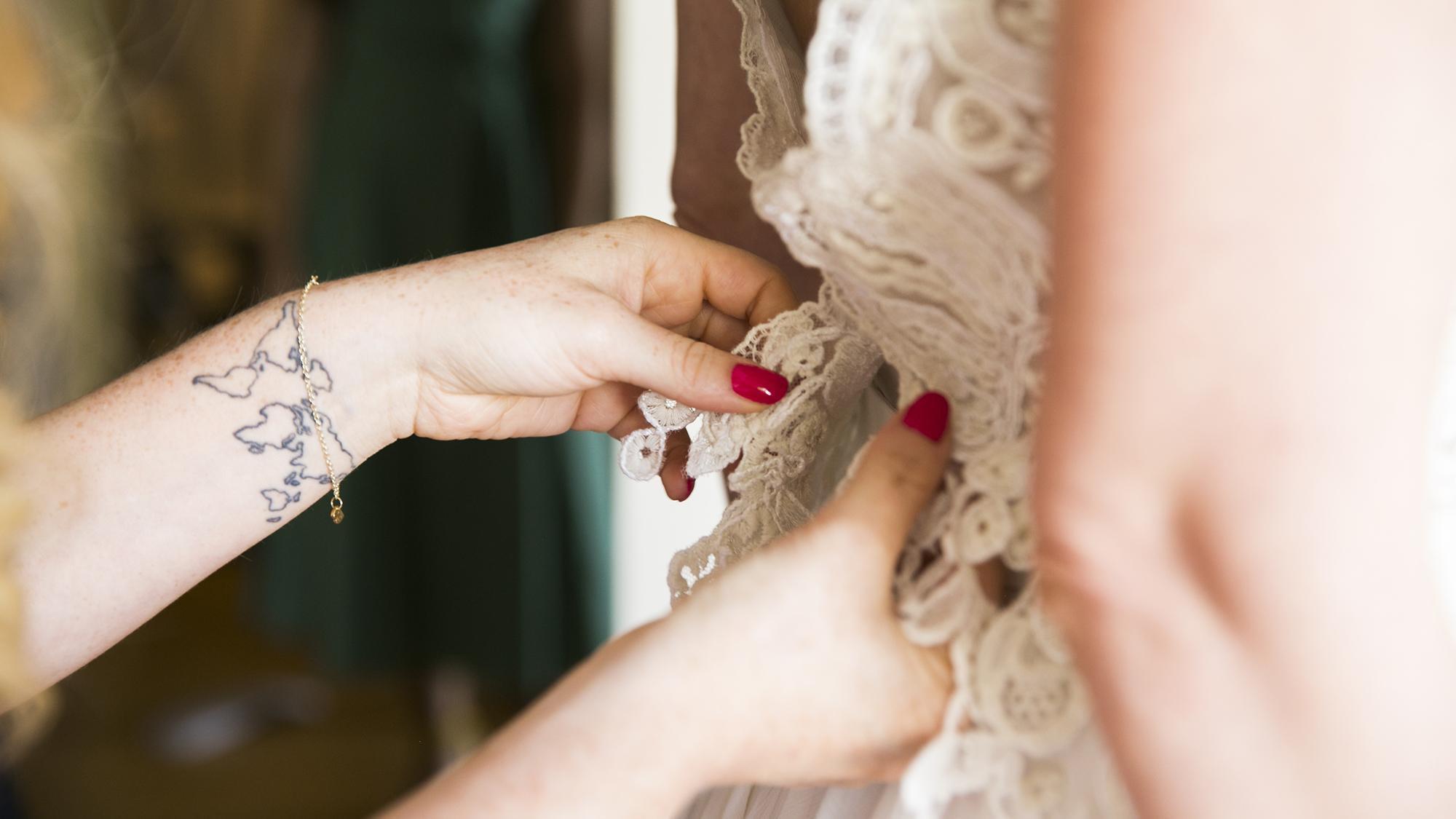 cernobbio_wedding_photo_0007