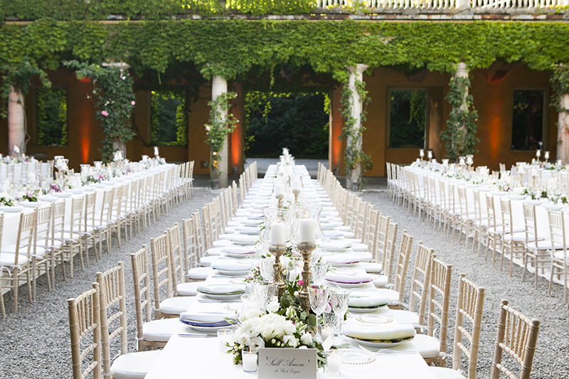 cernobbio_wedding_photo_0007