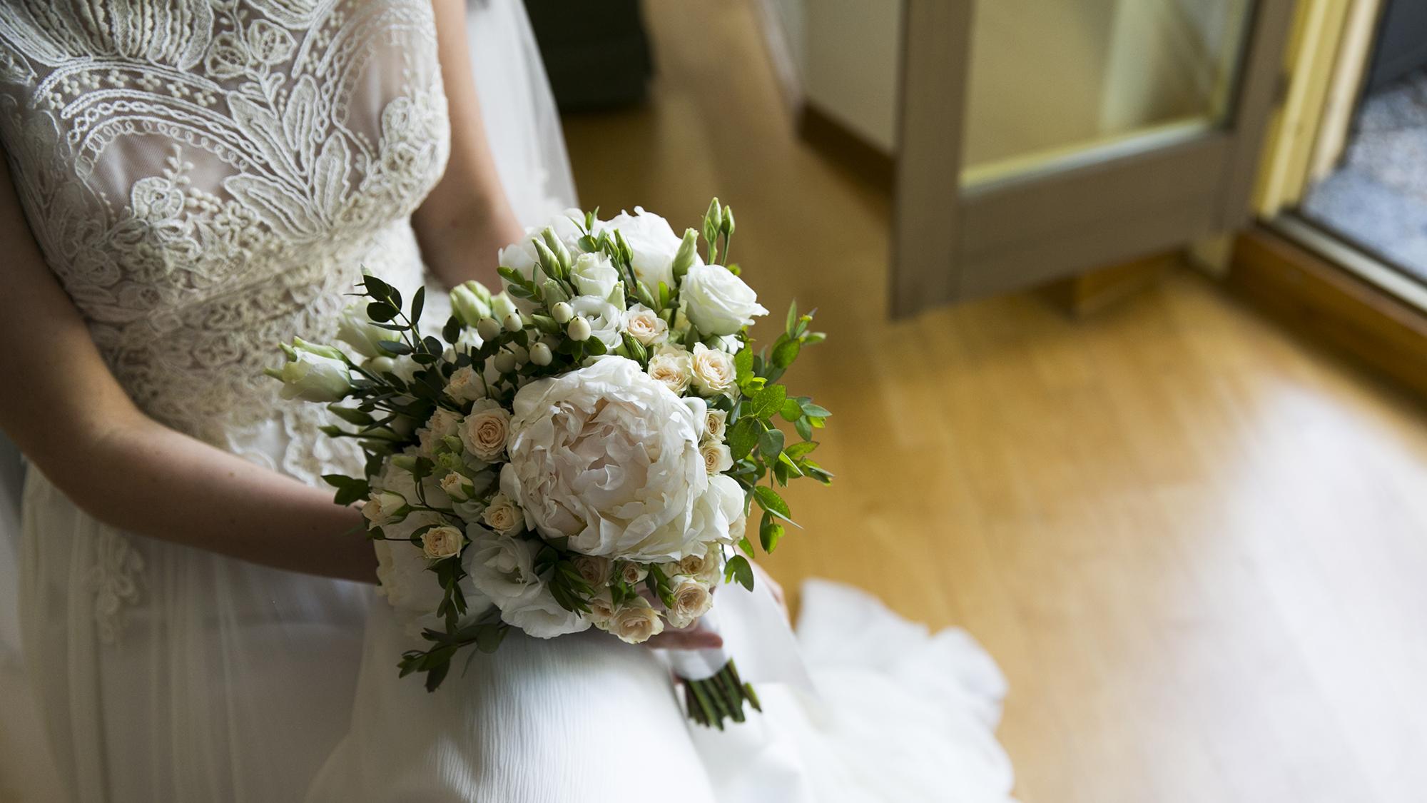 cernobbio_wedding_photo_0010