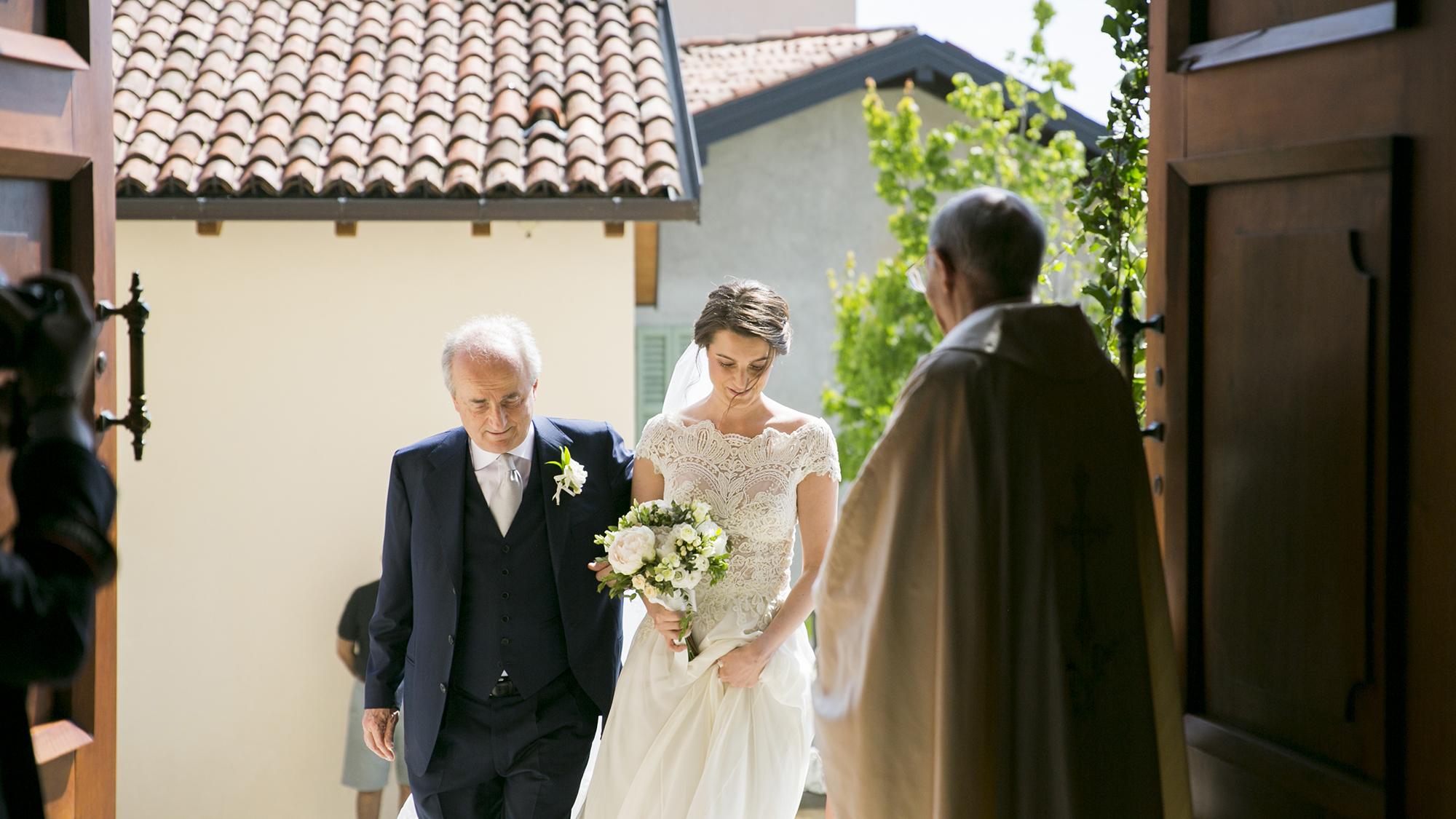cernobbio_wedding_photo_0012