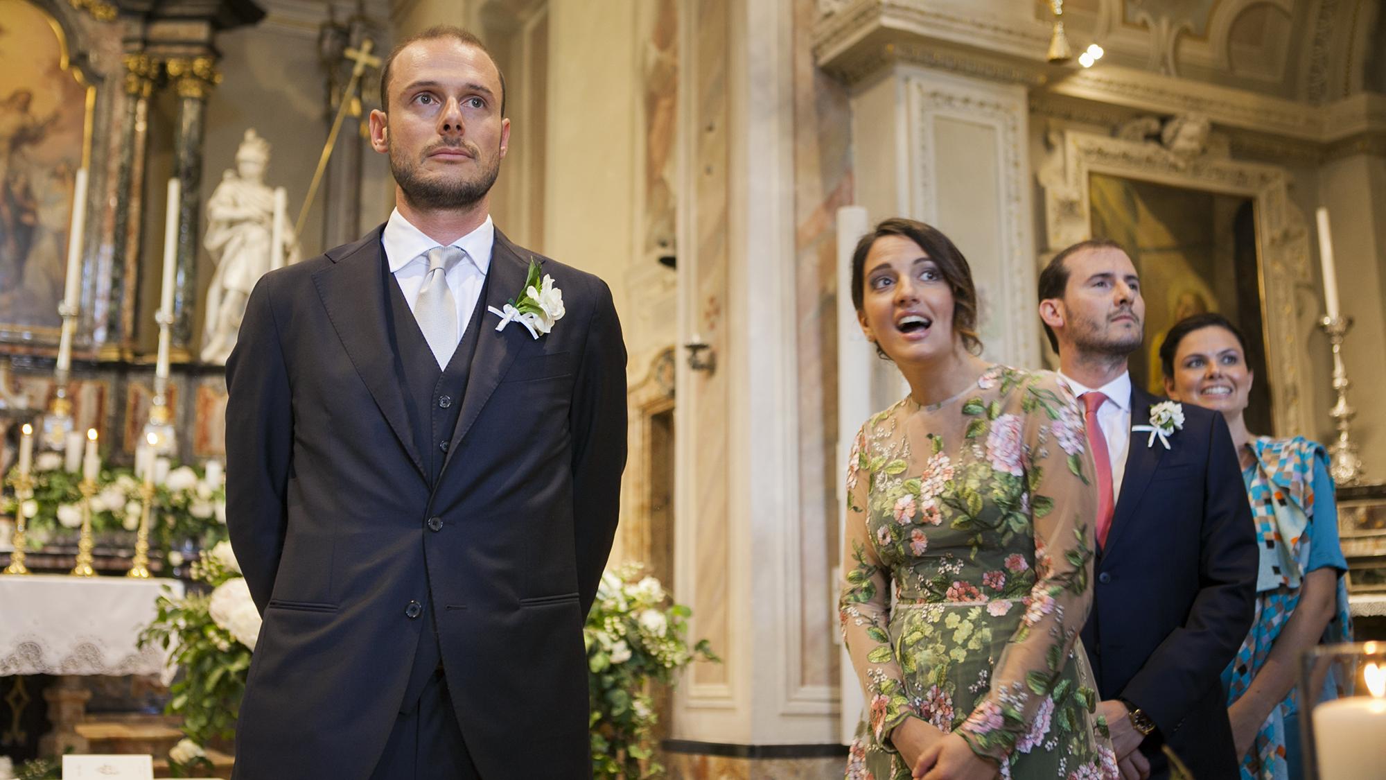 cernobbio_wedding_photo_0013