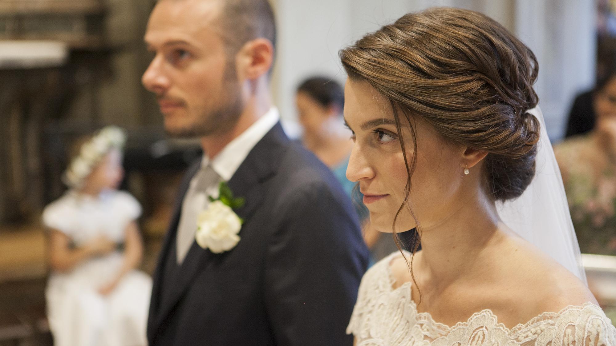 cernobbio_wedding_photo_0015
